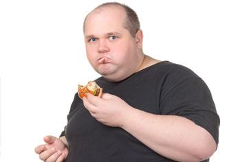 Forscher finden Gen, das dick macht