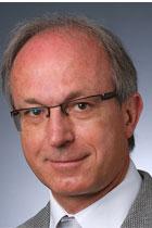 Prof. Dr. med. Gerd Fätkenheuer
