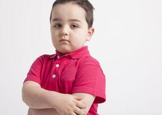 Erhöhte Cholesterinwerte schon bei Kindern