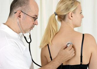 800 Millionen Euro mehr für niedergelassene Ärzte