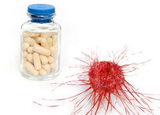 Kombinierte Immuntherapie bei Melanom: Bessere Ergebnisse, aber starke Nebenwirkungen