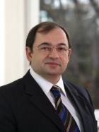 Dr. Andreas Jordan