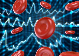 Abstoßungsreaktion nach Knochenmarktransplantation: Tübinger Forscher verfolgen neuen Behandlungsansatz
