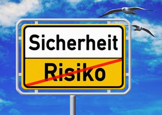 In Deutschland gibt es regionale Unterschiede beim Krebsüberleben