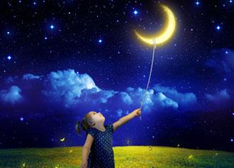 Sie gilt als klügste Nacht des Jahres: Die Lange Nacht der Wissenschaften 2015 findet am 13. Juni statt