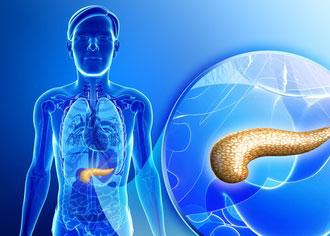 Neue OP-Methode ALPPS hilft bei Lebermetastasen