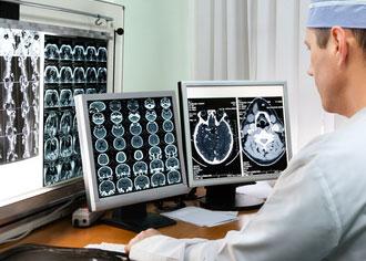 Berliner Forscher finden Ursache für Leukodystrophie