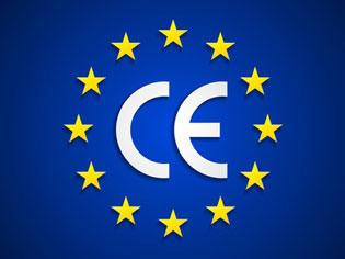 Europa soll in 2015 eine neue Medizinprodukteverordnung bekommen. Kritiker werten den neuen Entwurf als halbherzigen Beschluss