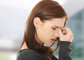 Umstrittene Antikörpertherapie bei Migräne wird weiter erforscht