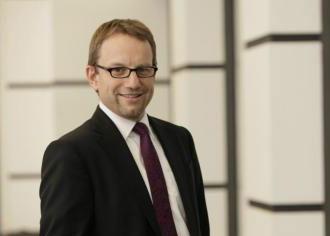 McKinsey Berater wird neuer LAGeSo-Chef