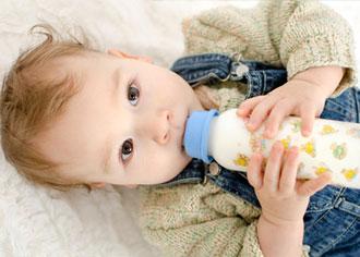 Kassen wollen keine Babies beim Zahnarzt