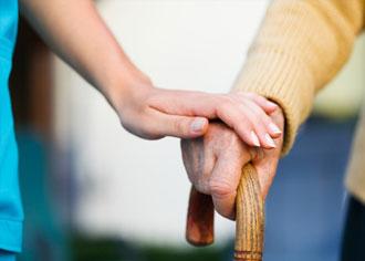 Neukölln bekommt die erste Palliativstation