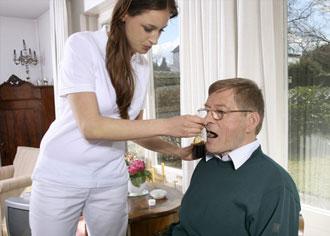 Die Nachfrage nach privaten Pflegezusatzversicherungen ist enorm gestiegen