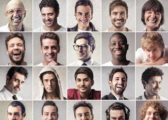 ERSPC-Studie bestätigt Nutzen von PSA-Tests
