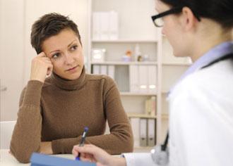 Neue S3-Leitlinie: Evidenzbasierte psychosoziale und psychotherapeutische Unterstützung für alle Krebspatienten
