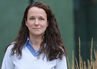 MDC-Forscherin Sander: Neue Grundlagen für die Entwicklung personalisierter Therapien gegen das Burkitt-Lymphoms gelegt