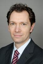 Prof. Dr. Eckart Schott