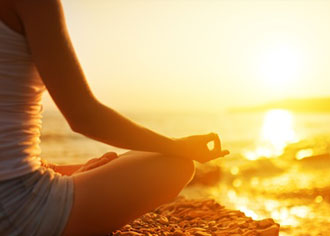 Studien bestätigen positiven Effekt von Sonnenlicht bei MS