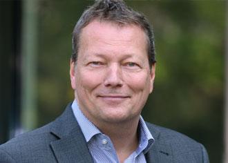 Thomas Sommer wird Interimschef des MDC
