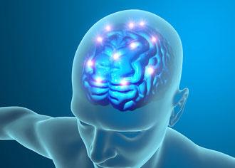 MR CLEAN Studie zeigt Vorteile der Thrombektomie nach Schlaganfall