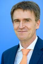 Wolfgang Wick wechselt doch nicht ans DKFZ
