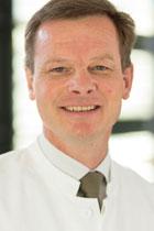 Dr. med. Wolfgang Hartmann