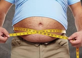 Nicht nur das Bauchfett, auch erhöhte Blutzuckerwerte scheinen ein Risikofaktor für Dickdarmkrebs zu sein