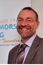 Dr. Harald Biersack, Universitätsklinikum Lübeck