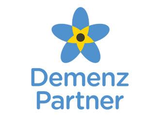 Mehr Toleranz und Verständnis für Demenzkranke: Jeder kann Demenz-Partner werden