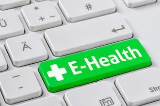 Digitalisierung der Gesundheitswirtschaft als politische Aufgabe