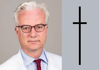 Fritz von Weizsäcker ermordet
