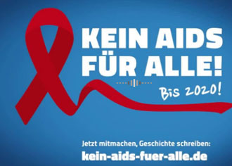 HIV frühe Diagnose