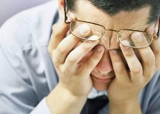 Bei Depressionen schneller zum Psychotherapeuten: Die DAK bringt jetzt ein integriertes Versorgungskonzept auf den Weg