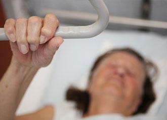 Weltärztebund: Lehnen aktive Sterbehilfe strikt ab