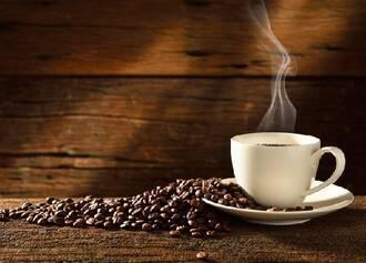 Koffein, Grenzwerte